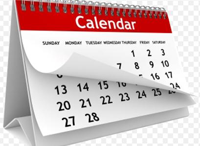 Calendario Date Esami Sessioni d'esame HSK/HSKK 2018 presso l'Istituto Confucio di Enna